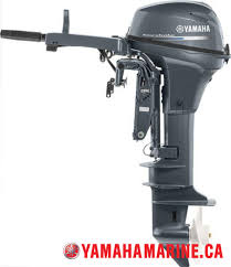 yamaha t9 9 hp 4 stroke outboard motor high thrust motor 9 9