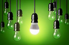 use of led bulbs in karnataka has led to saving of rs 729 cr annually