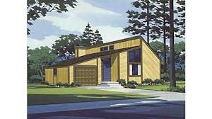 shed style houses charming modern shed house plans ideas best interior design