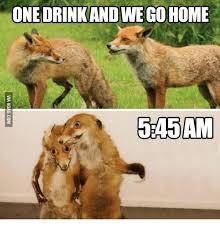 Fox Meme - 25 best memes about drunk fox meme drunk fox memes