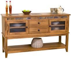 sideboards extraordinary oak buffet server oak buffet server