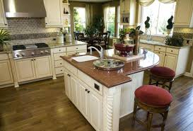 kitchen islands with stainless steel tops stainless steel island sowingwellness co