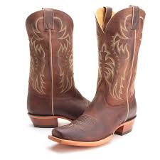 Wildfire Boots For Sale by Women U0027s Boots Made In Usa U2013free Shipping Over 150 U2013justin U2013lucchese