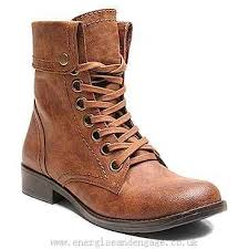 womens boots in the uk shoes uk cheap shoes boys shoes uk outlet shop