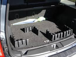 jeep patriot cargo mat rear cargo liner jeep patriot forums
