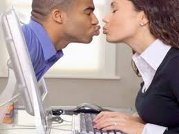 Online Dating Murderer Meme - dating killer