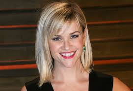 best haircut for narrow face hairstyle for a heart shaped face