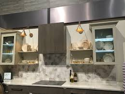 La Cornue Kitchen Designs by Styleture Notable Designs Functional Living Spaceskbis And Ibs