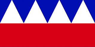 New Oregon Flag Star Wars U2013 Portland Flag Association