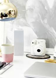 escritorio decor cut u0026 paste u2013 blog de moda