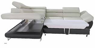 Sectional Sleeper Sofa Costco Sleeper Sofas With Chaise Small Sectional Sleeper Sofa