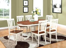 Rustic Living Room Table Sets Western Dining Room Sets Custom Made Ranch Table Rustic Western