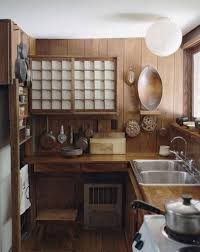 japanese kitchen design japanese kitchen kitchen designs and