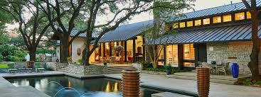 Premier Home Design And Remodeling Premier Home Remodeling And Home Design In Dallas Capital