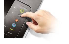 samsung clp w wireless color laser printer dessincoloriage