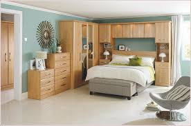 maple furniture bedroom contemporary maple bedroom furniture home design ideas relaxing