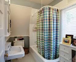 sacramentohomesinfo page 8 sacramentohomesinfo bathroom design bathroom theme ideas for kids