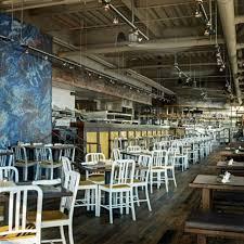 legal harborside u0027s waterfront seafood restaurant