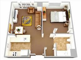1 bedroom house floor plans 1 bedroom house floor plans 3d excelential com