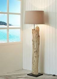 729 best beach themed lamps images on pinterest coastal and tree