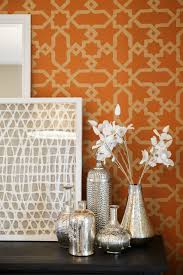 Ways To Bring Moroccan Flavor To Your Interiors - Modern moroccan interior design