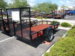 home depot trailers cavareno home improvment galleries cavareno
