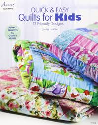 easy quilts for 12 friendly designs