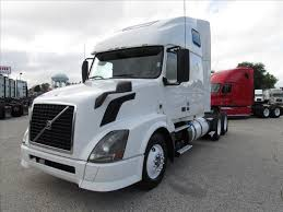 volvo trucks canada arrow inventory used semi trucks for sale