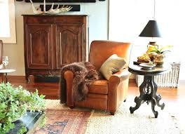 Best 20 Farmhouse Table Ideas by Side Table Picture Side Table For Recliner Chair Side Table For
