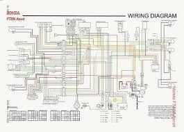 vt500c wiring diagram honda wiring diagrams instruction