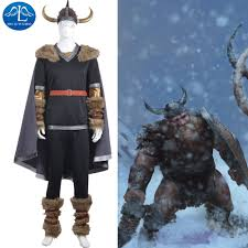 online buy wholesale viking halloween costumes from china viking