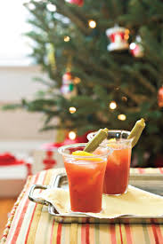 top holiday cocktails recipes southern living