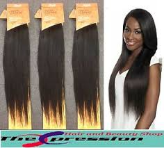 human hair extensions uk 100 unprocessed human hair