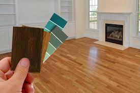fabulous engineering wood floor 17 best ideas about engineered