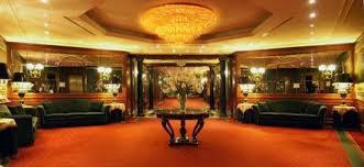grand hotel brun milan