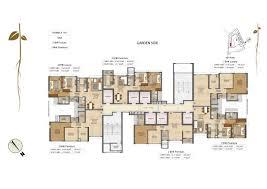 runwal bliss 2 bhk flats in kanjurmarg east 3 bhk flats in