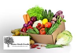 fruit delivered to home home fresh foods delivered fruit and veg box itison