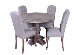furnitures awesome round back dining chairs slipcovers for