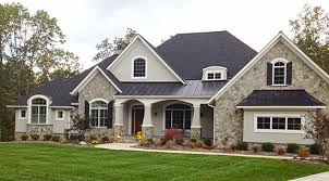 how much is 3000 square feet the birchwood 3000 sq ft ranch plan with a three car garage need