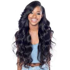 permanent hair extensions remy hair extensions hair factory permanent hair