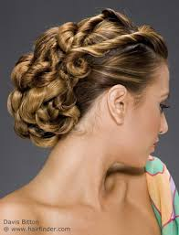 ancient greece makeup ancient greek hairstyle