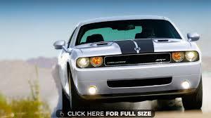 Dodge Challenger Lights - challenger wallpapers photos and desktop backgrounds for mobile
