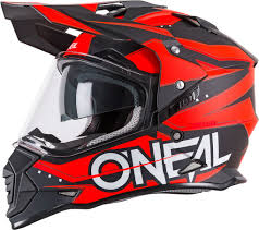 motorcycle boots outlet o neal 7series chaser evo motocross helmets fluoyellow oneal