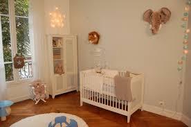 guirlande chambre enfant chambre bébé on mise sur la guirlande lumineuse