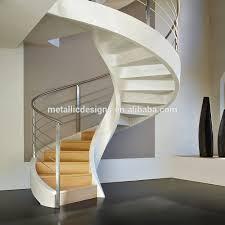 china decorative metal stairs china decorative metal stairs