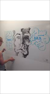 Dry Erase Board Decorating Ideas Decorating Ideas Divine Picture Of Home Wall Decoration Using Dry