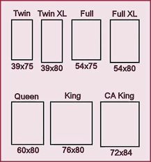 queen size bed in cm full size bed dimensions standard bed measurements more queen size