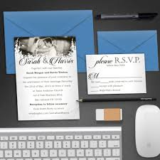 wedding invitations san antonio graphic design u2013 custom minds photography