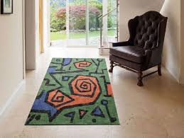 inspired rugs 101 best inspired rugs images on custom rugs