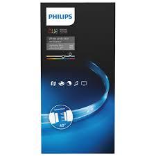 Phillips Go Light Philips Hue Lightstrip Plus Extension Add On Smart Led Light Strip